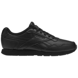 נעליים ריבוק לנשים Reebok Royal Glide - שחור