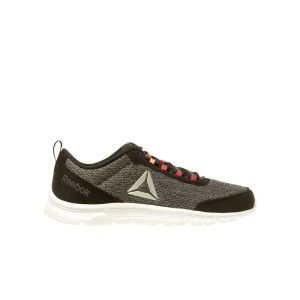 נעליים ריבוק לנשים Reebok Speedlux 30 - שחור