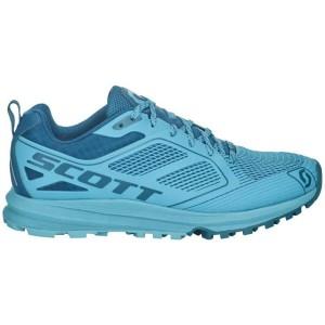 נעליים סקוט לנשים Scott  Kinabalu Enduro - טורקיז