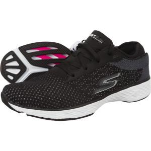 נעלי הליכה סקצ'רס לנשים Skechers GO WALK SPORT - שחור