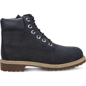 מגפיים טימברלנד לנשים Timberland 6 In Classic - כחול