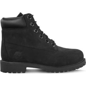 מגפיים טימברלנד לנשים Timberland 6 In Prem Wp - שחור