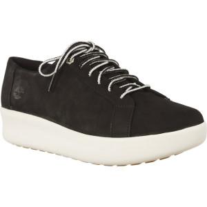 נעליים טימברלנד לנשים Timberland BERLIN PARK OXFORD - שחור