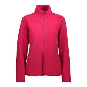 בגדי חורף סמפ לנשים CMP 3G14116 - ורוד