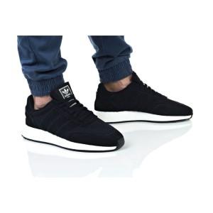 נעלי הליכה אדידס לגברים Adidas I_5923 - שחור