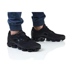 נעליים נייק לגברים Nike AIR VAPORMAX - שחור