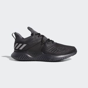נעליים אדידס לגברים Adidas Alphabounce Beyond 2 - שחור