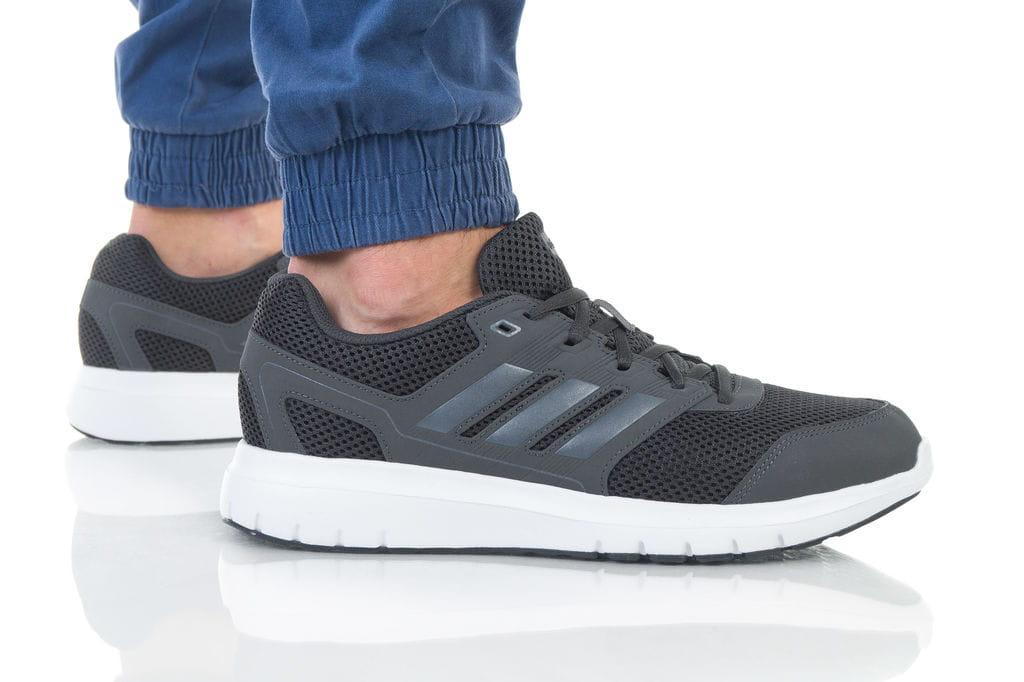 נעליים אדידס לגברים Adidas Duramo Lite 2.0 - שחור