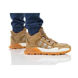 נעליים Adidas Originals לגברים Adidas Originals F/1.3 LE - חום
