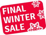 Final Winter Sale_tavit_162x100 (1)