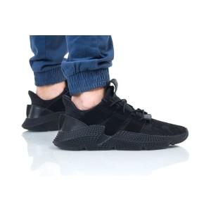 נעליים Adidas Originals לגברים Adidas Originals Prophere - שחור
