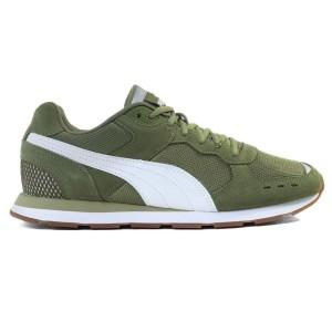 נעליים פומה לגברים PUMA VISTA - ירוק
