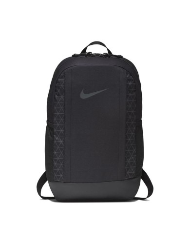 אביזרים נייק לנשים Nike Y NK VPR SPRINT BKPK  2 - שחור