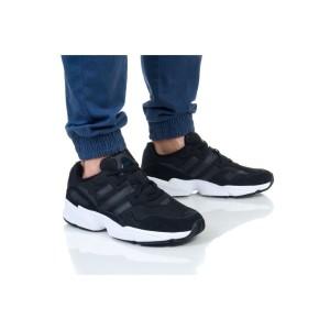 נעליים Adidas Originals לגברים Adidas Originals Yung-96 - שחור