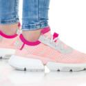 נעליים Adidas Originals לנשים Adidas Originals POD-S3.1 - ורוד