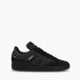 eng_pl_Mens-shoes-sneakers-adidas-Originals-Busenitz-DB3125-18324_4