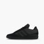 eng_pl_Mens-shoes-sneakers-adidas-Originals-Busenitz-DB3125-18324_5