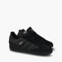 eng_pl_Mens-shoes-sneakers-adidas-Originals-Busenitz-DB3125-18324_7