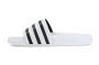 eng_pl_adidas-Originals-Adilette-280648-14401_2