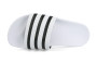 eng_pl_adidas-Originals-Adilette-280648-14401_3