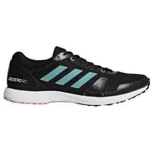 נעליים אדידס לגברים Adidas Adizero RC - שחור
