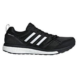 נעליים אדידס לגברים Adidas Adizero Tempo 9 - שחור