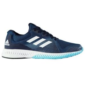 נעליים אדידס לגברים Adidas Aerobounce Racer - כחול