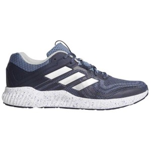 נעליים אדידס לגברים Adidas Aerobounce ST 2 - כחול