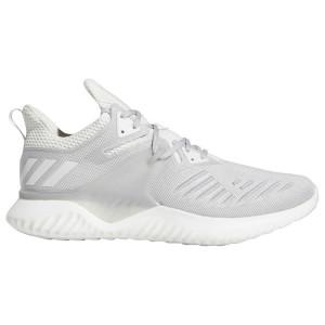 נעליים אדידס לגברים Adidas Alphabounce Beyond 2 - לבן