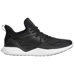 נעליים אדידס לגברים Adidas Alphabounce Beyond - לבן