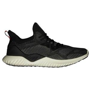 נעליים אדידס לגברים Adidas Alphabounce Beyond - שחור מלא
