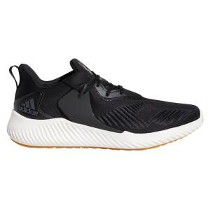 נעליים אדידס לגברים Adidas Alphabounce RC 2 - שחור