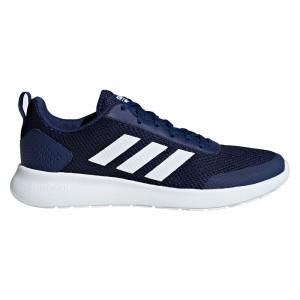 נעליים אדידס לגברים Adidas Argecy - כחול