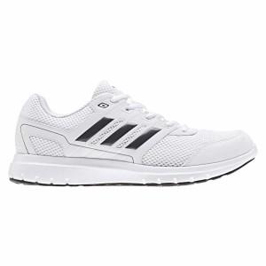 נעליים אדידס לגברים Adidas Duramo Lite 2.0 - לבן