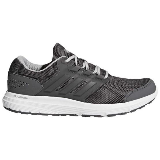 נעליים אדידס לגברים Adidas Galaxy 4 - כחול