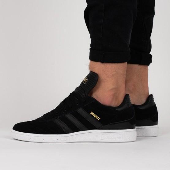 נעליים Adidas Originals לגברים Adidas Originals Busenitz - שחור