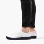 נעליים Adidas Originals לגברים Adidas Originals Forest Hills - לבן