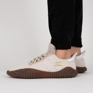 נעליים Adidas Originals לגברים Adidas Originals Kamanda 01 - בז'
