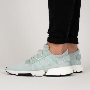 נעליים Adidas Originals לגברים Adidas Originals POD-S3.1 - טורקיז