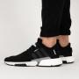 נעליים Adidas Originals לגברים Adidas Originals POD-S3.1 - שחור/אפור
