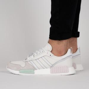נעליים Adidas Originals לגברים Adidas Originals Risingstar x R1 - בז'