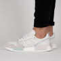 נעליים Adidas Originals לגברים Adidas Originals Risingstar x R1 - בז'