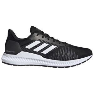 נעליים אדידס לגברים Adidas Solar Blaze - שחור