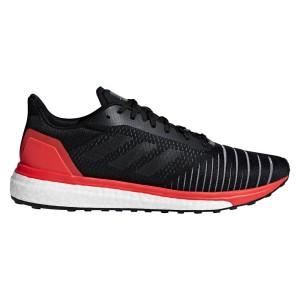 נעליים אדידס לגברים Adidas Solar Drive - שחור