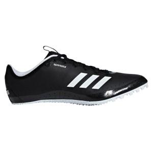 נעליים אדידס לגברים Adidas Sprintstar - שחור