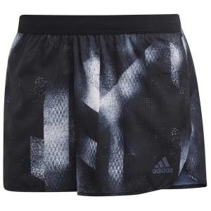 ביגוד אדידס לגברים Adidas Sub 2 Split - לבן
