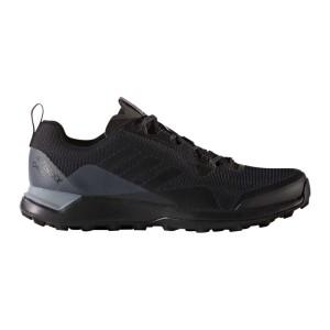 נעליים אדידס לגברים Adidas Terrex Cmtk Goretex - כחול