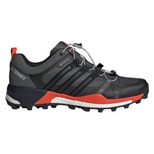 נעליים אדידס לגברים Adidas Terrex Skychaser Goretex - אפור