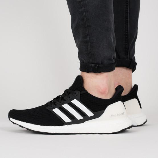 נעליים אדידס לגברים Adidas UltraBoost - שחור