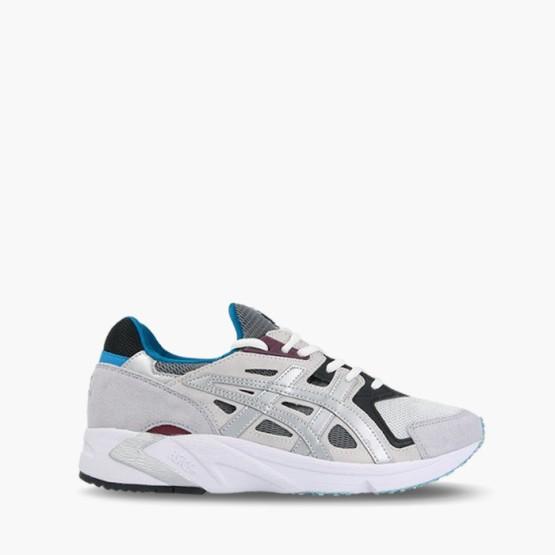 נעליים אסיקס לגברים Asics Gel-DS Trainer OG - אפור בהיר